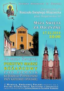 MzO - Opole 02_d_17-12 nowe koscioly
