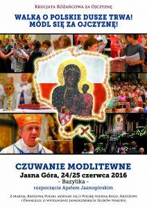 2016.06 - Czerwiec_m