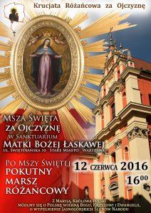 2016.06_Czerwiec_m
