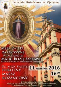 2016.09_Wrzesień_m